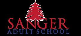 Sanger Adult School